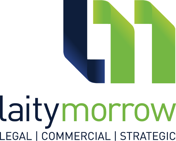Laity Morrow Lawyers Adelaide - Legal | Commerical | Strategic