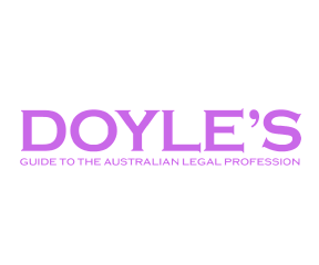 Doyle's Guide
